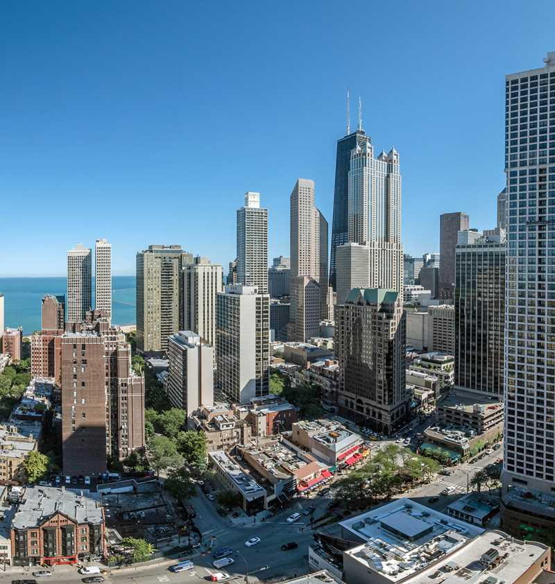 Rent now in prime lakefront locations, move in March or April