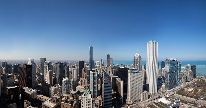 Craigslist Chicago Apartments West Side