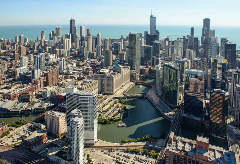 Wolf Point proposal advances to Plan Commission