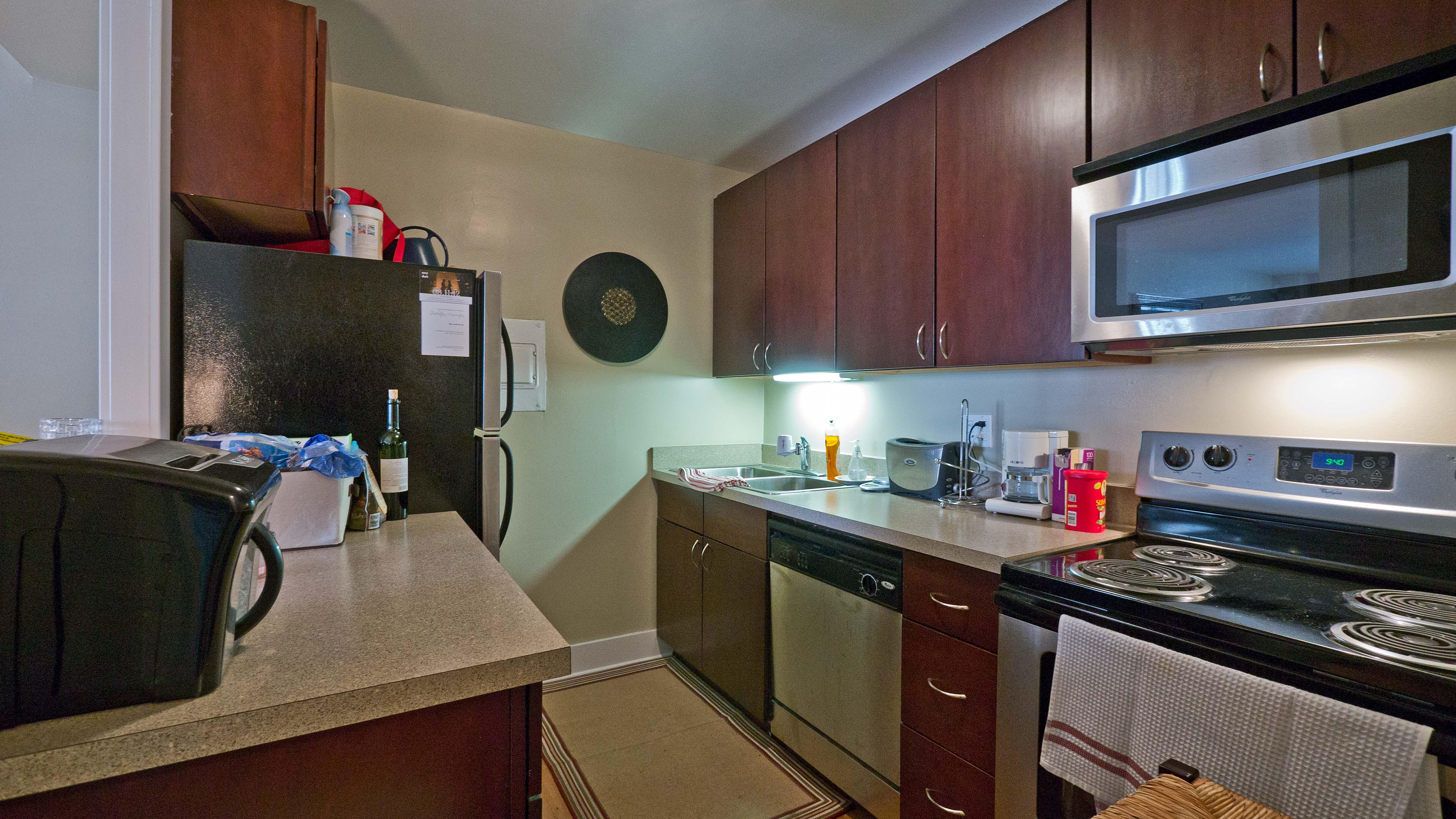 Evanston Apartment Review 1410 Chicago Ave Yochicago