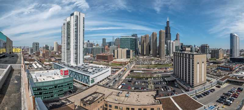 Downtown Chicago apartment deals and finds, 5/15/15