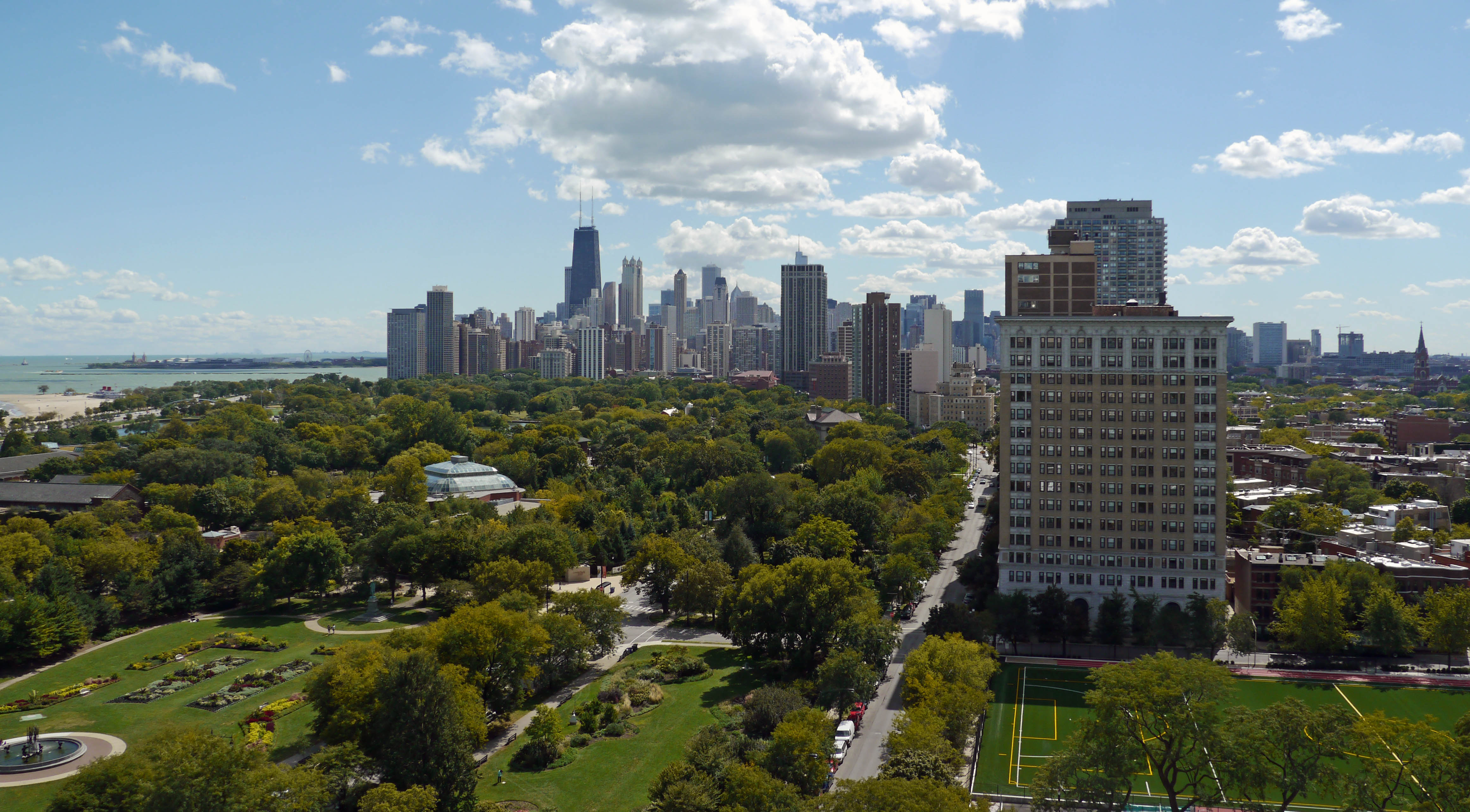 il yet visit bars rooftops over lh t lincoln hotel chicago isn season to rooftop bar view river