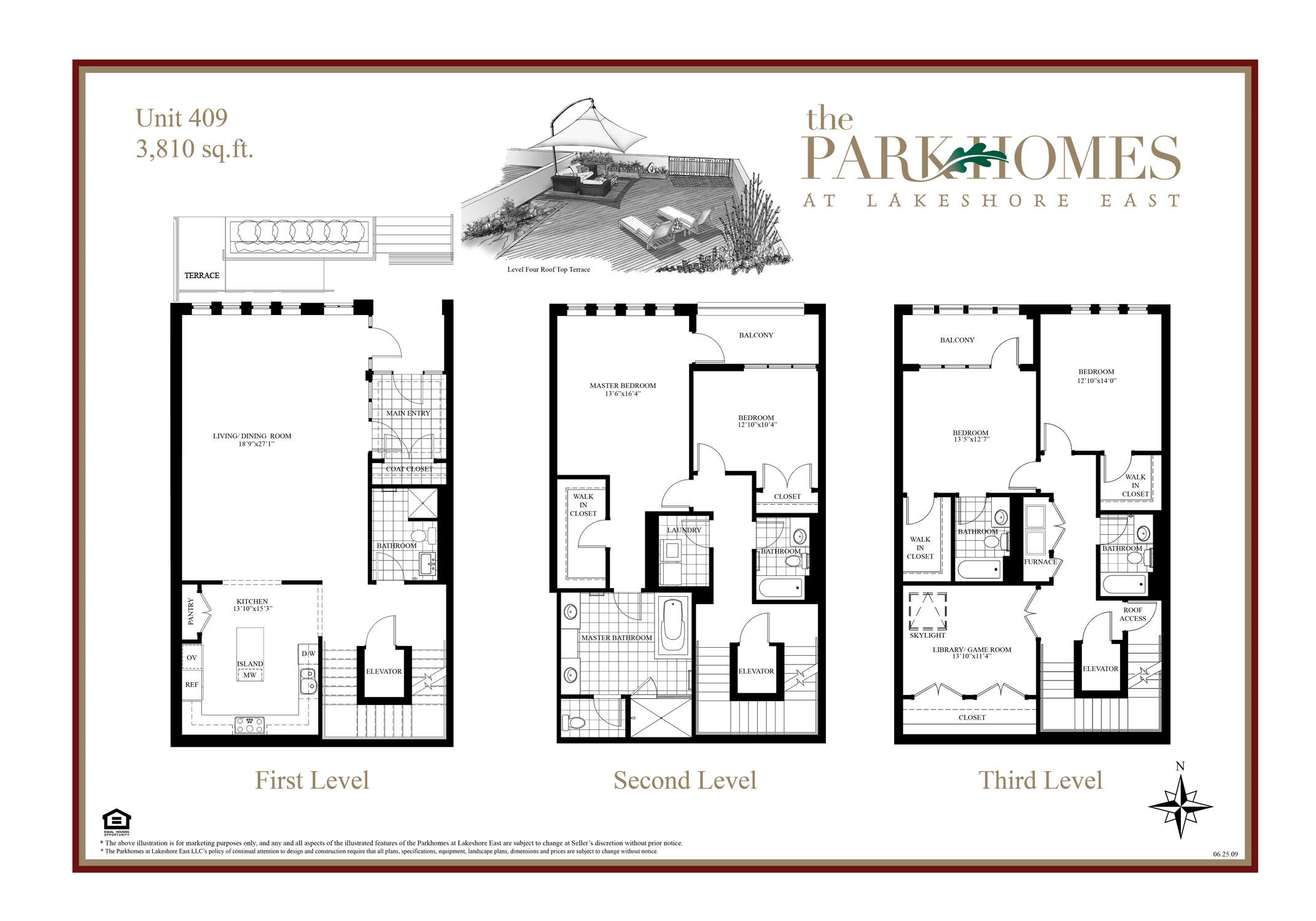 chicago floor plans image collections flooring decoration ideas
