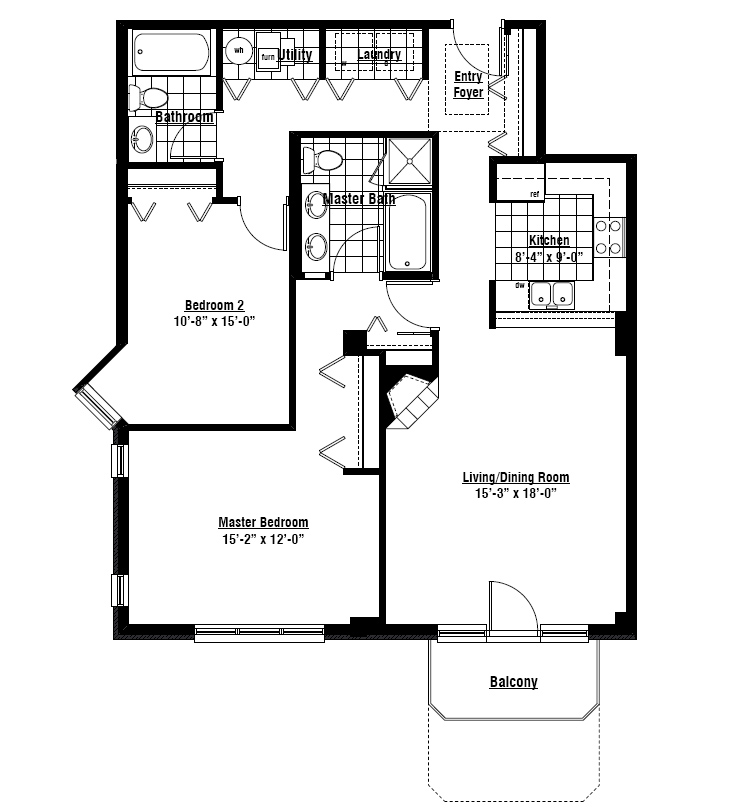 western floor plans floor home plans ideas picture western view floor plans residence life western