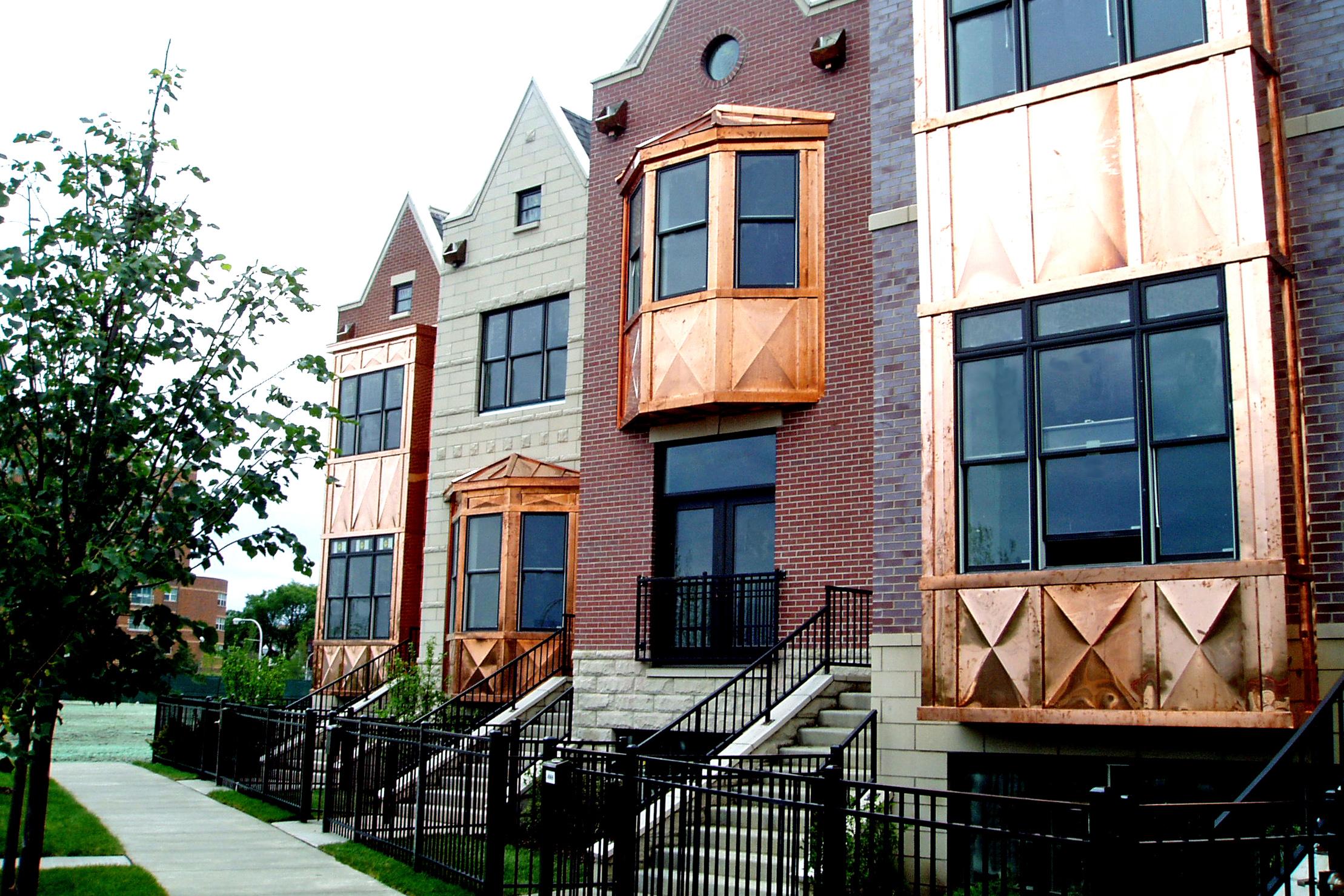 Twelve take part in $15K new home grant