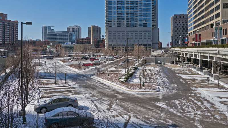 Will NIMBYs howl at a packed Wolf Point meeting?