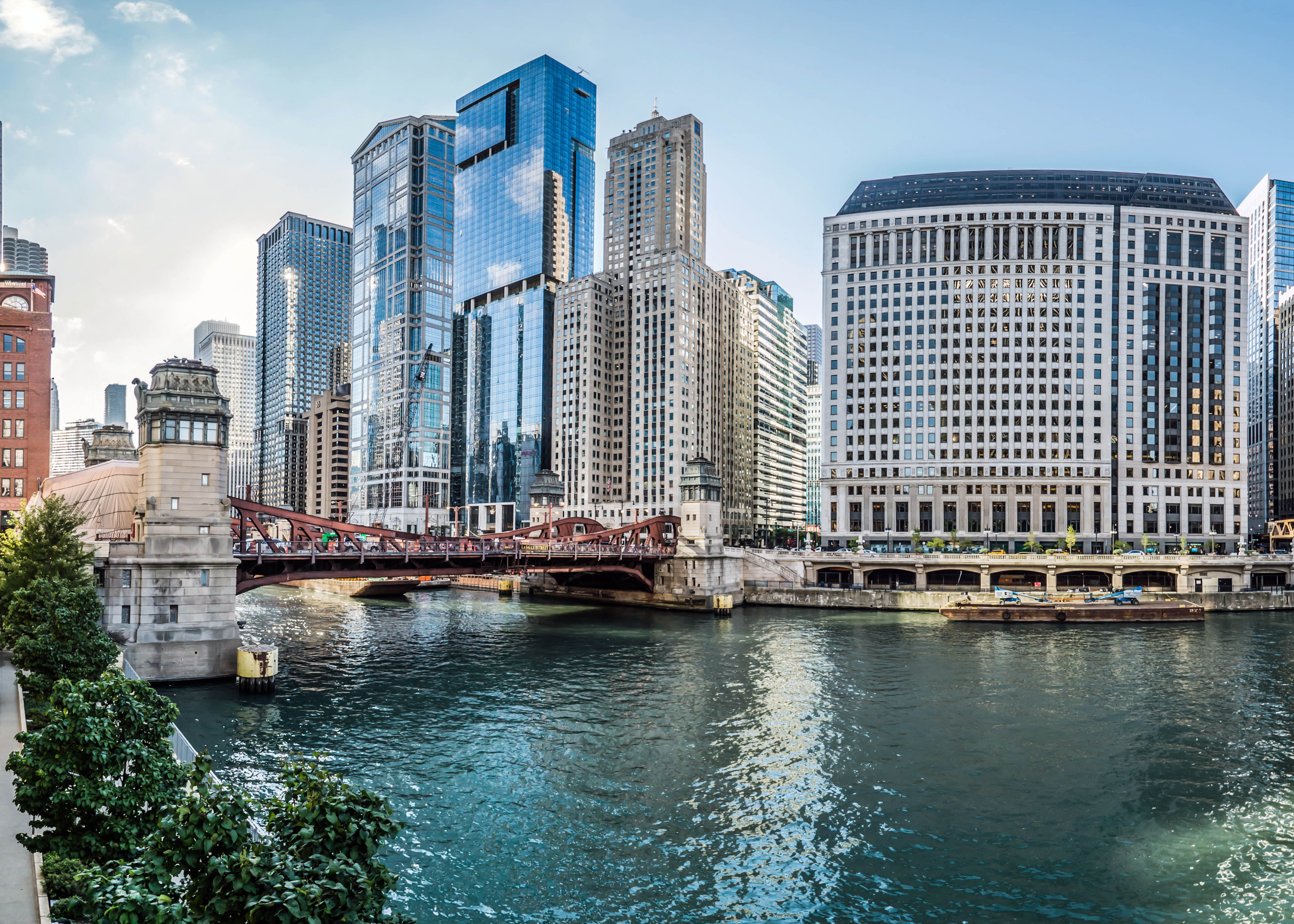 best apartment buildings in chicago latest bestapartment 2018