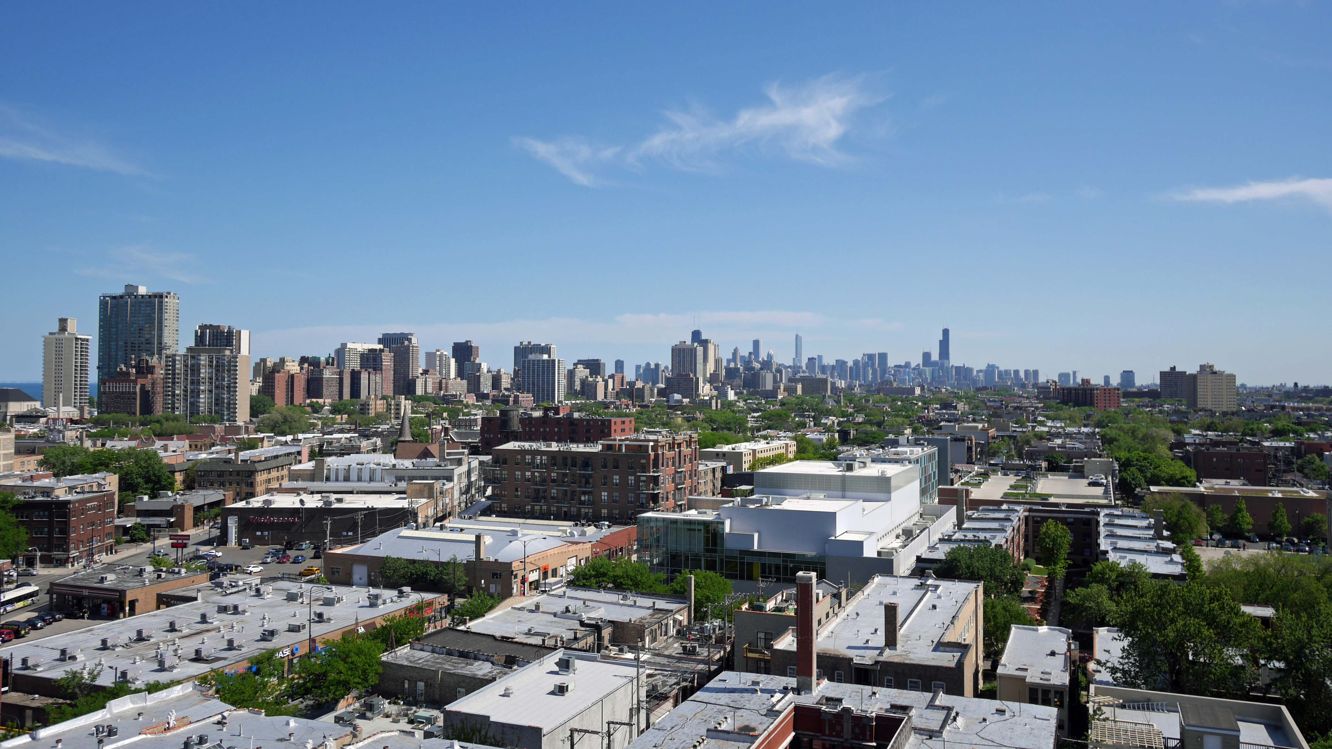 Apartments For Rent In Chicago Lakeview Area - Latest ...