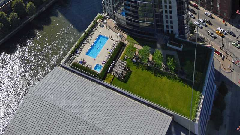 Old Town, River North, Streeterville and Gold Coast apartment deals and finds, 7/30/15