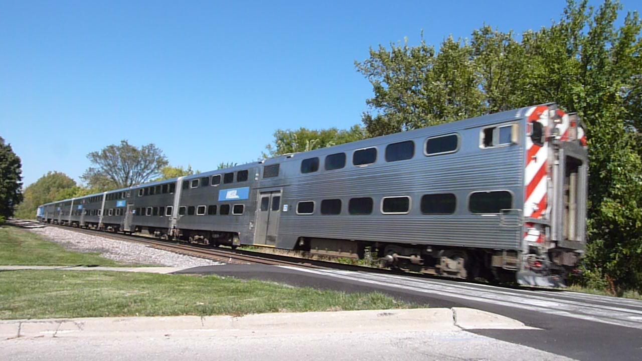 A Guide To Moving To Wilmette Yochicago
