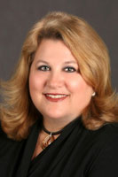 Five easy pieces: Gale Goldstick of Coldwell Banker