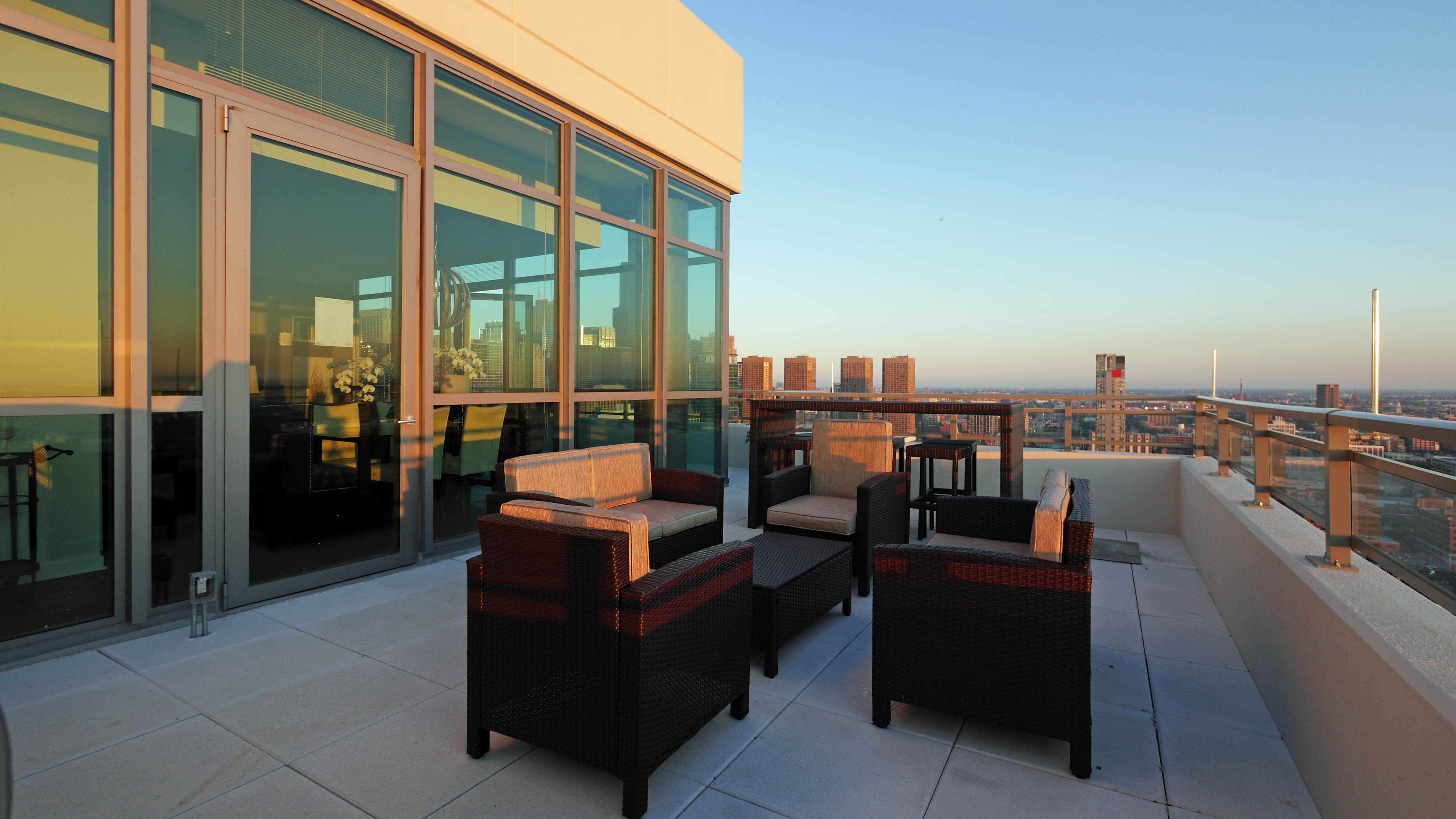watch chicago grow from a k2 penthouse yochicago