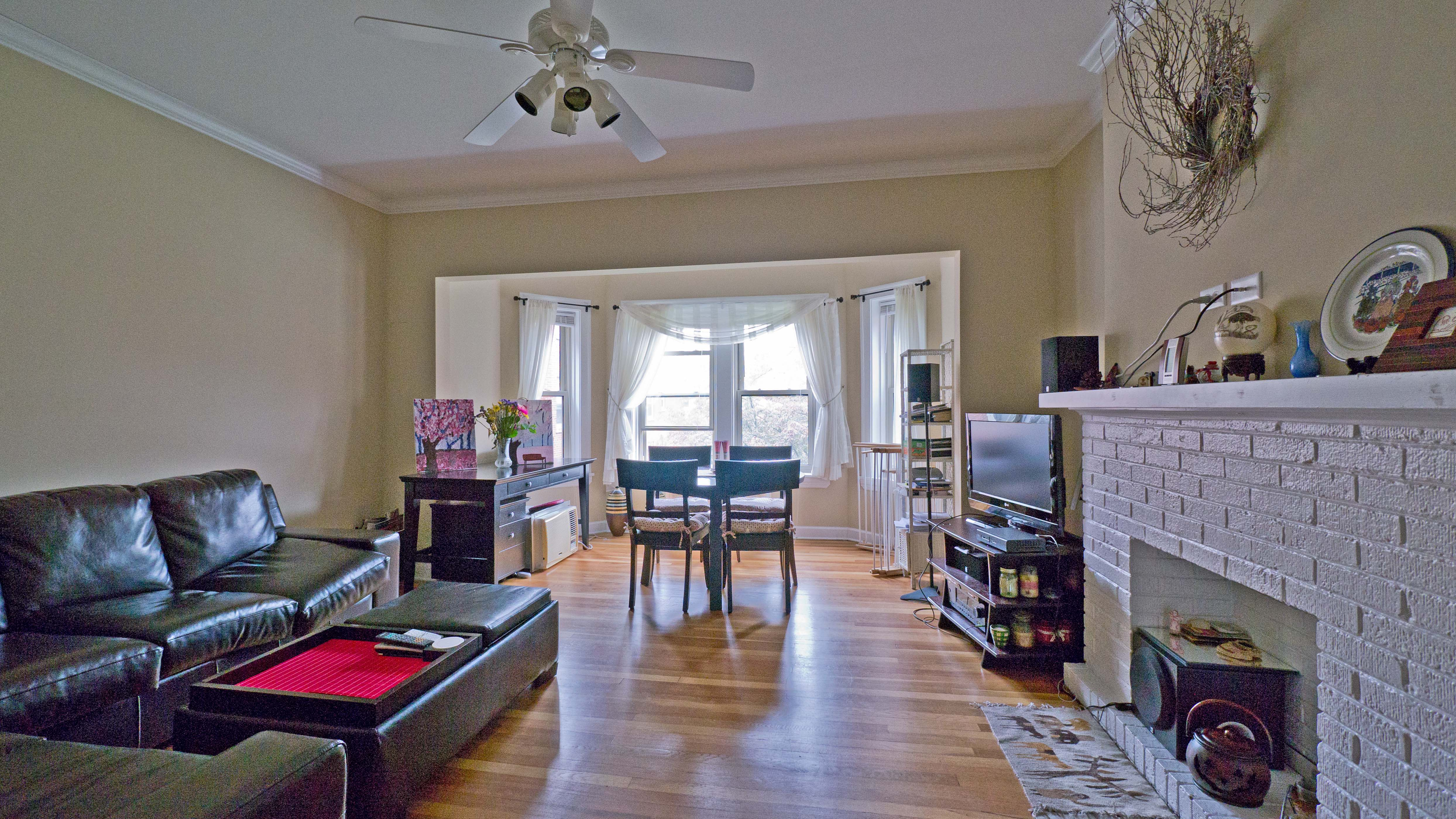 evanston apartment reviews yochicago