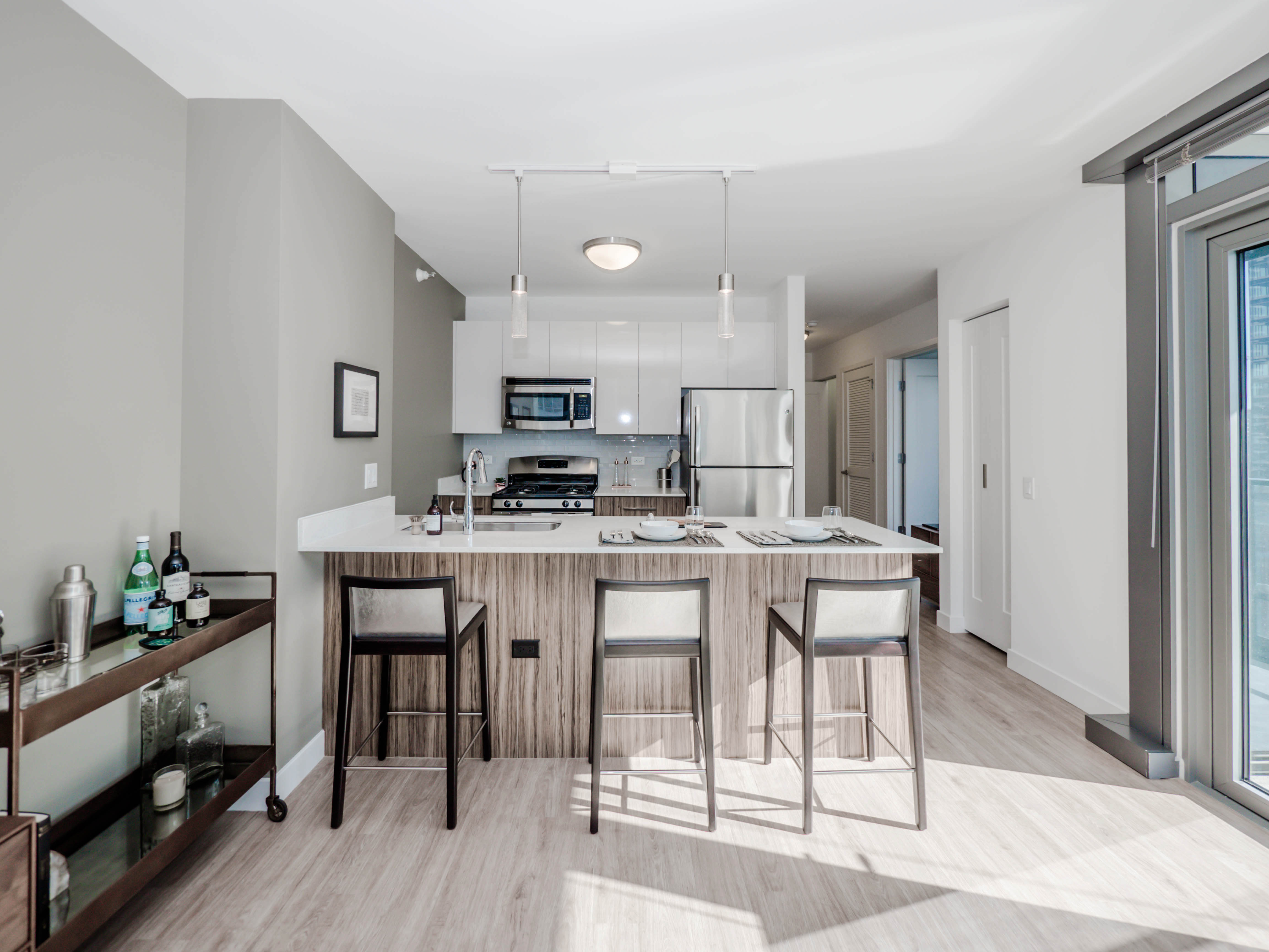 Cheap One Bedroom Apartments In Houston Tx. Cheap One Bedroom Apartments In Chicago   Rapnacional info