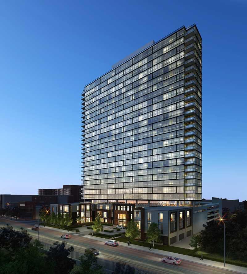 1000 South Clark apartments, 1000 S Clark St, South Loop