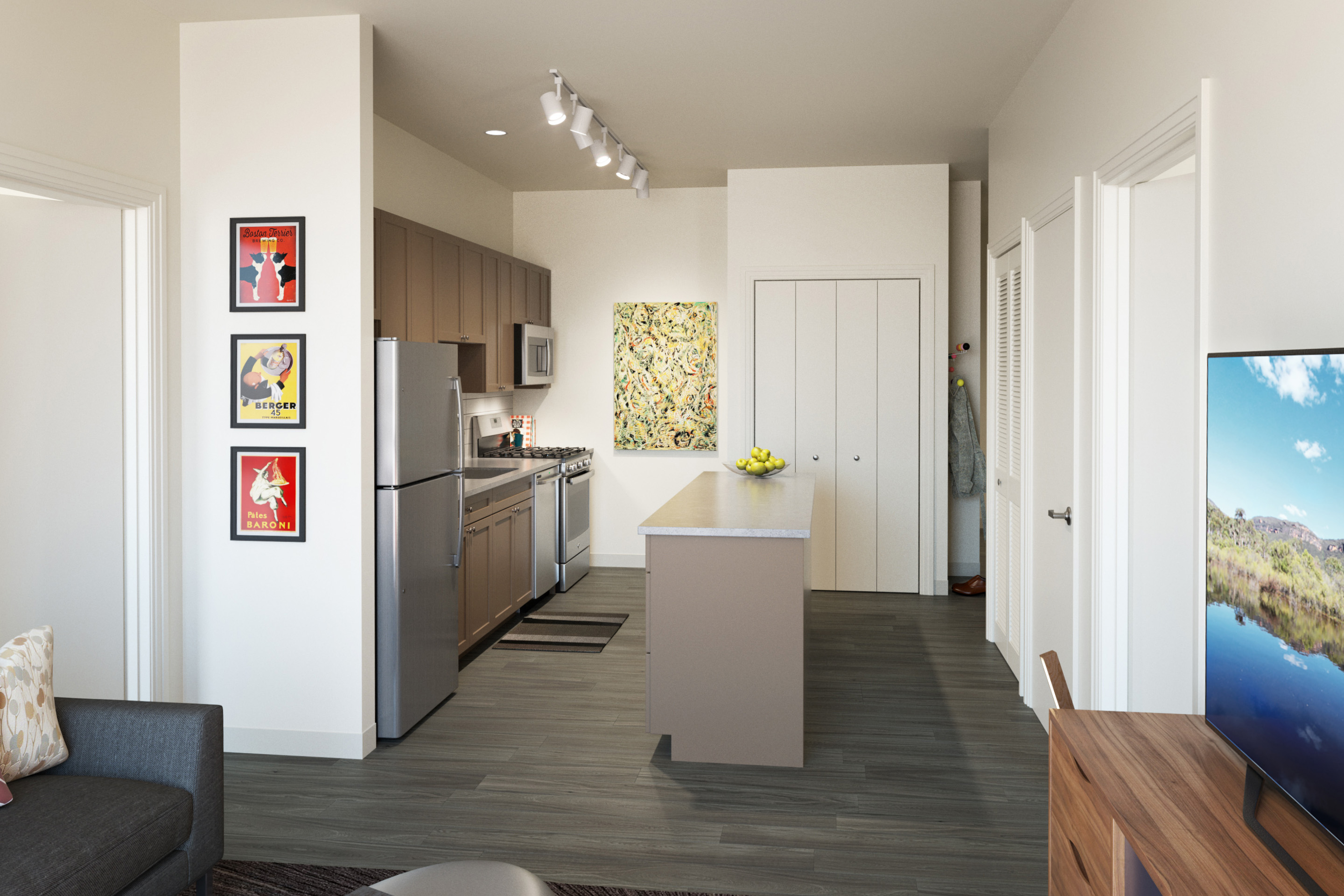 rent chicago for bedroom wi lovely elegant in graphics north apartments of milwaukee