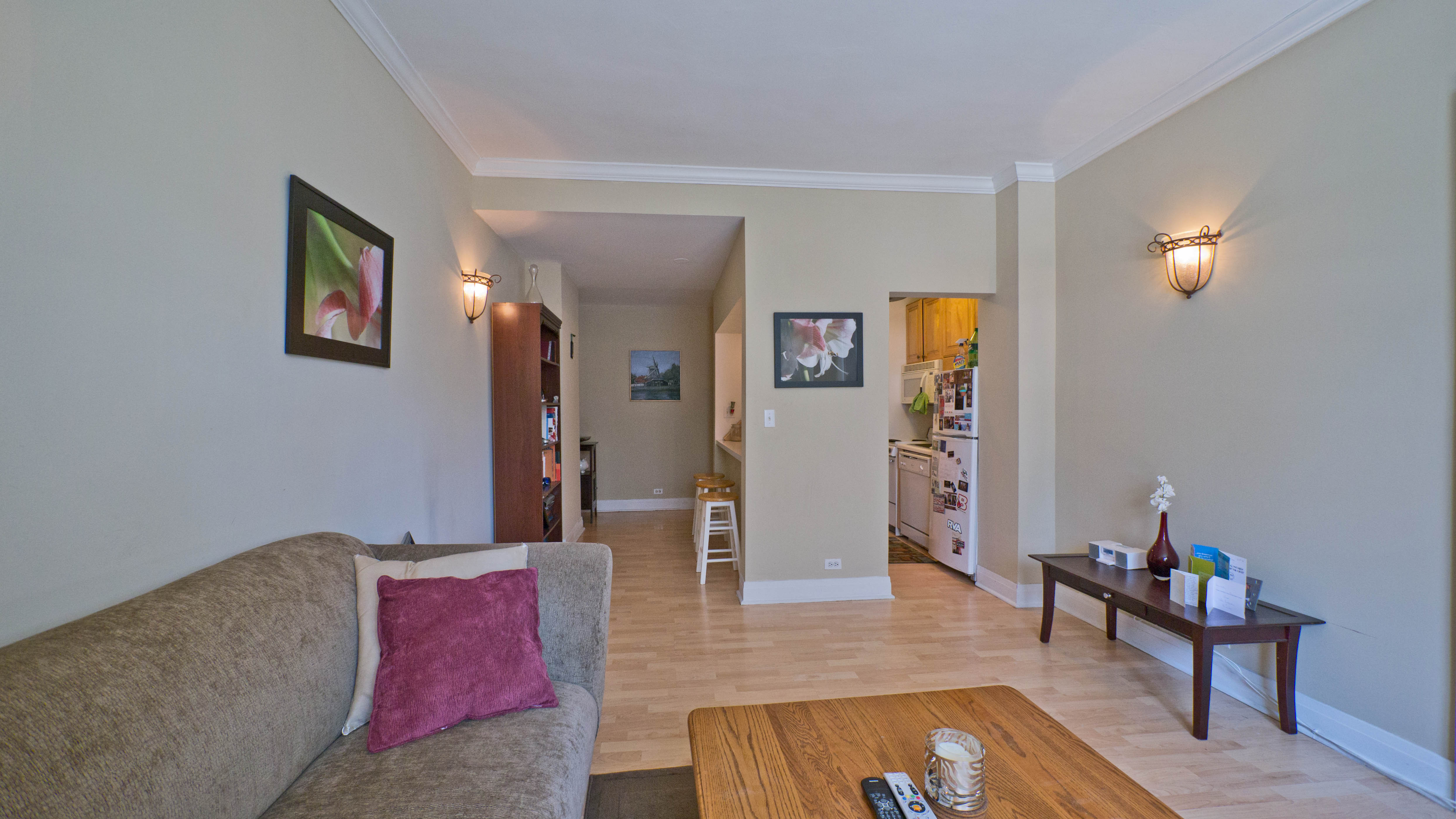 1036 north dearborn apartments gold coast yochicago for Floor and decor chicago