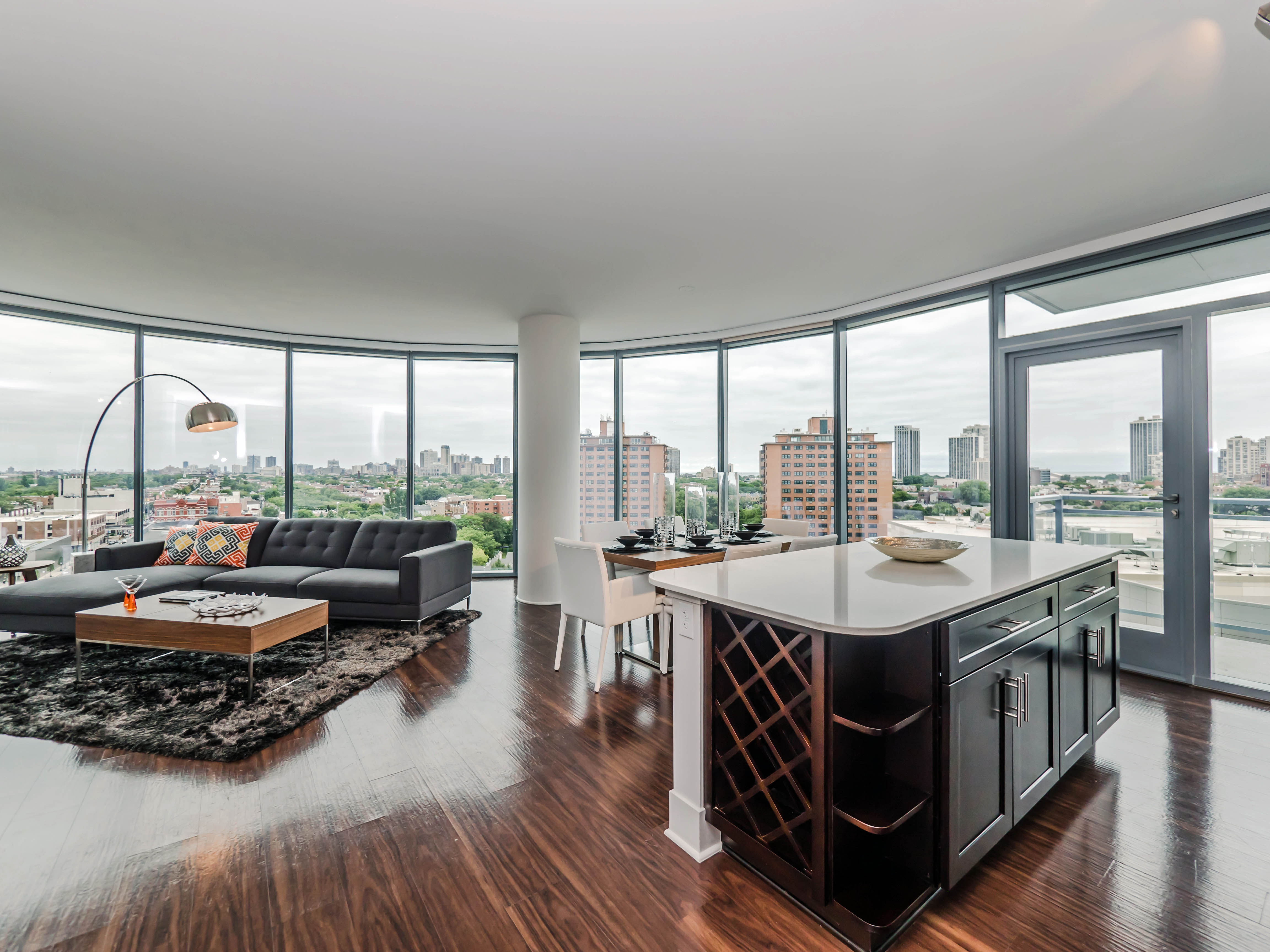 Apartments For Rent In Chicago On North Side