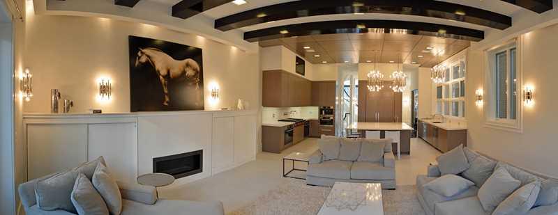 A quick peek at Noah Properties' best home
