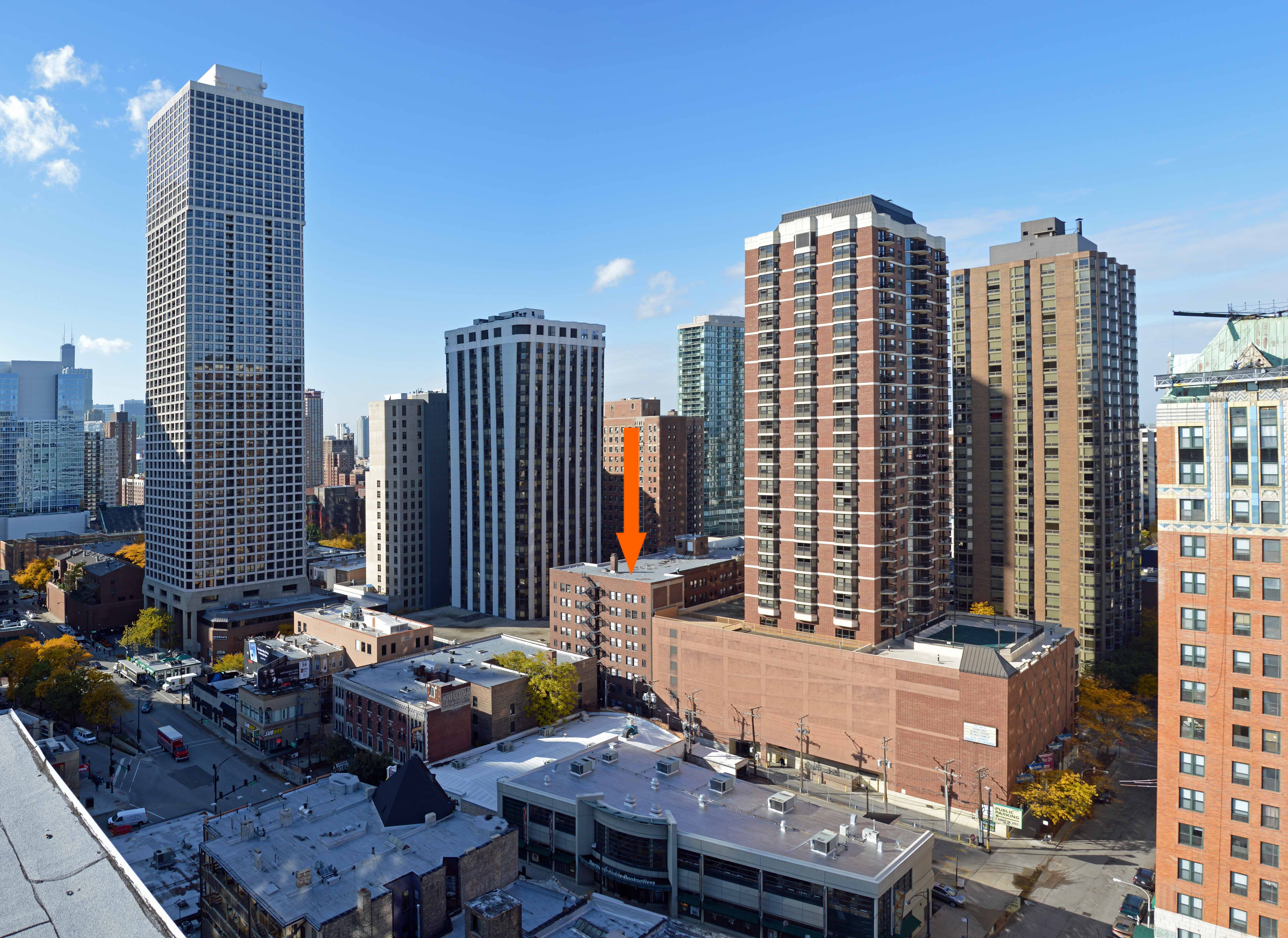 Apartments For Rent In Dearborn