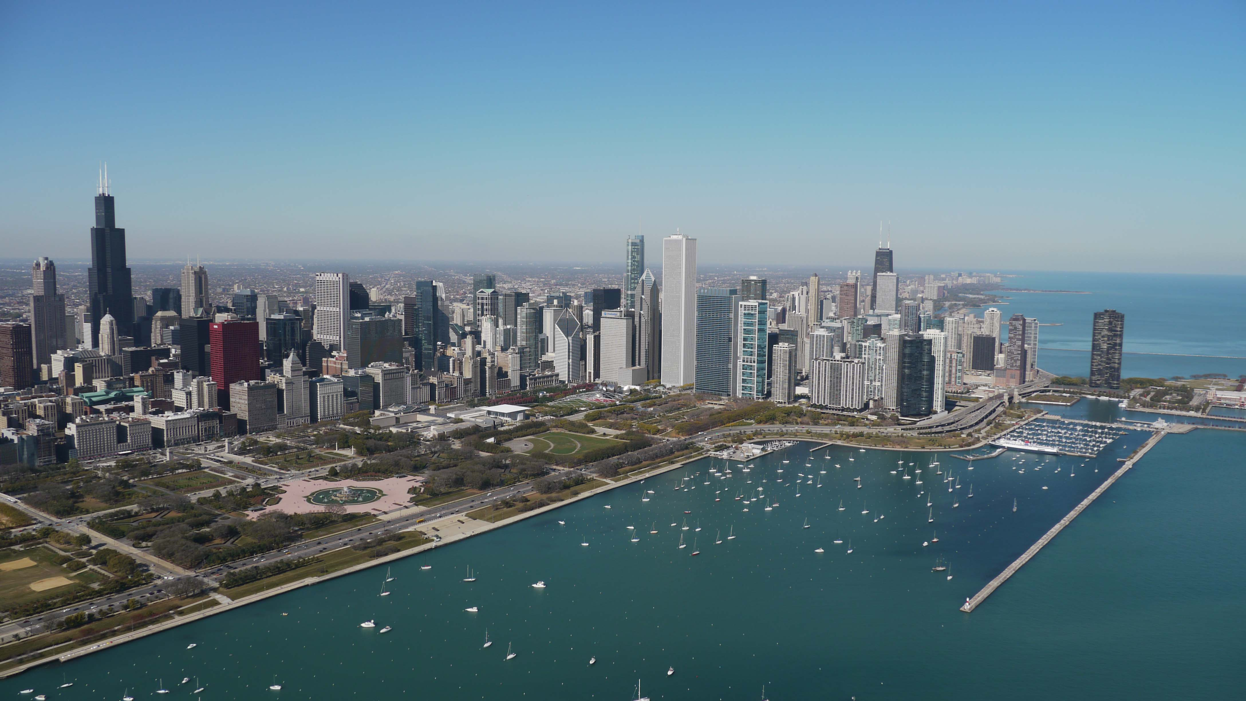 Infinity Pool Chicago yochicago s at a glance apartment lists just got better yochicago