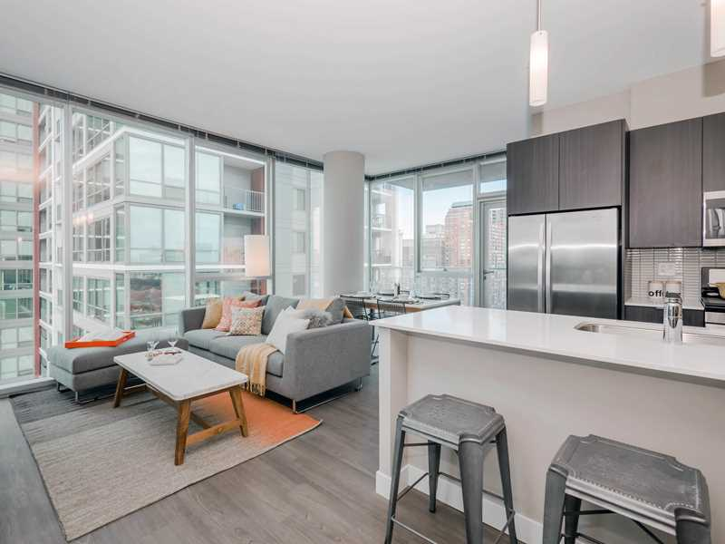 1000 south clark apartments 1000 s clark st south loop - 2 bedroom apartments in dc under 1000 ...