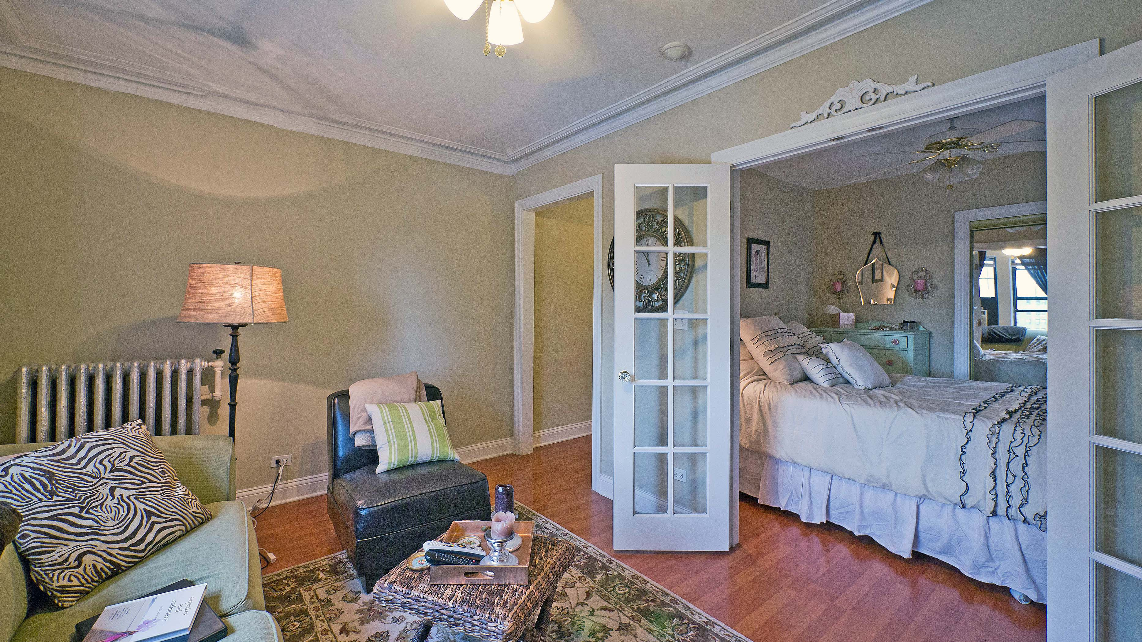 mount sale this walk boasts min suite to and townhouse in backing condos park university lincoln beautiful only open location for royal pm downtown superb minute house calgary october a