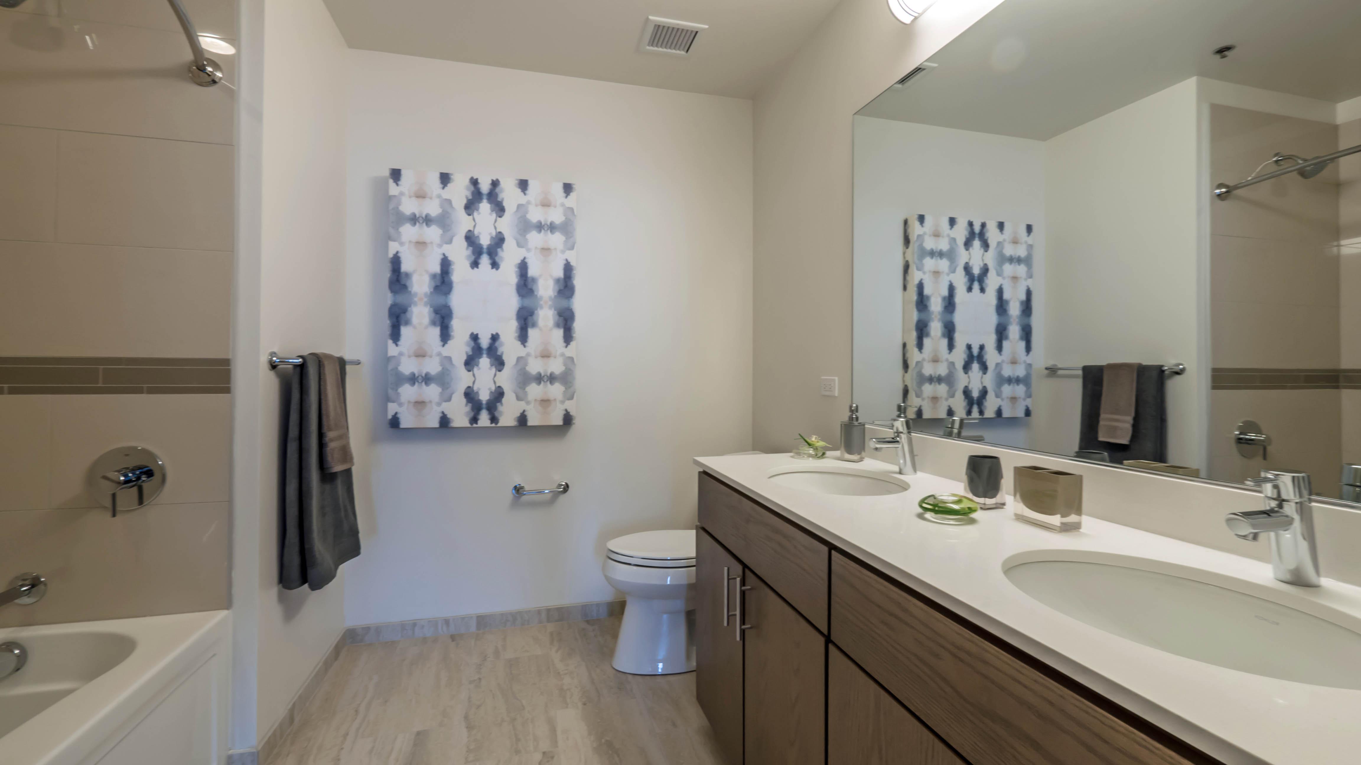 New Luxury Apartments Close To Northwestern University Yochicago