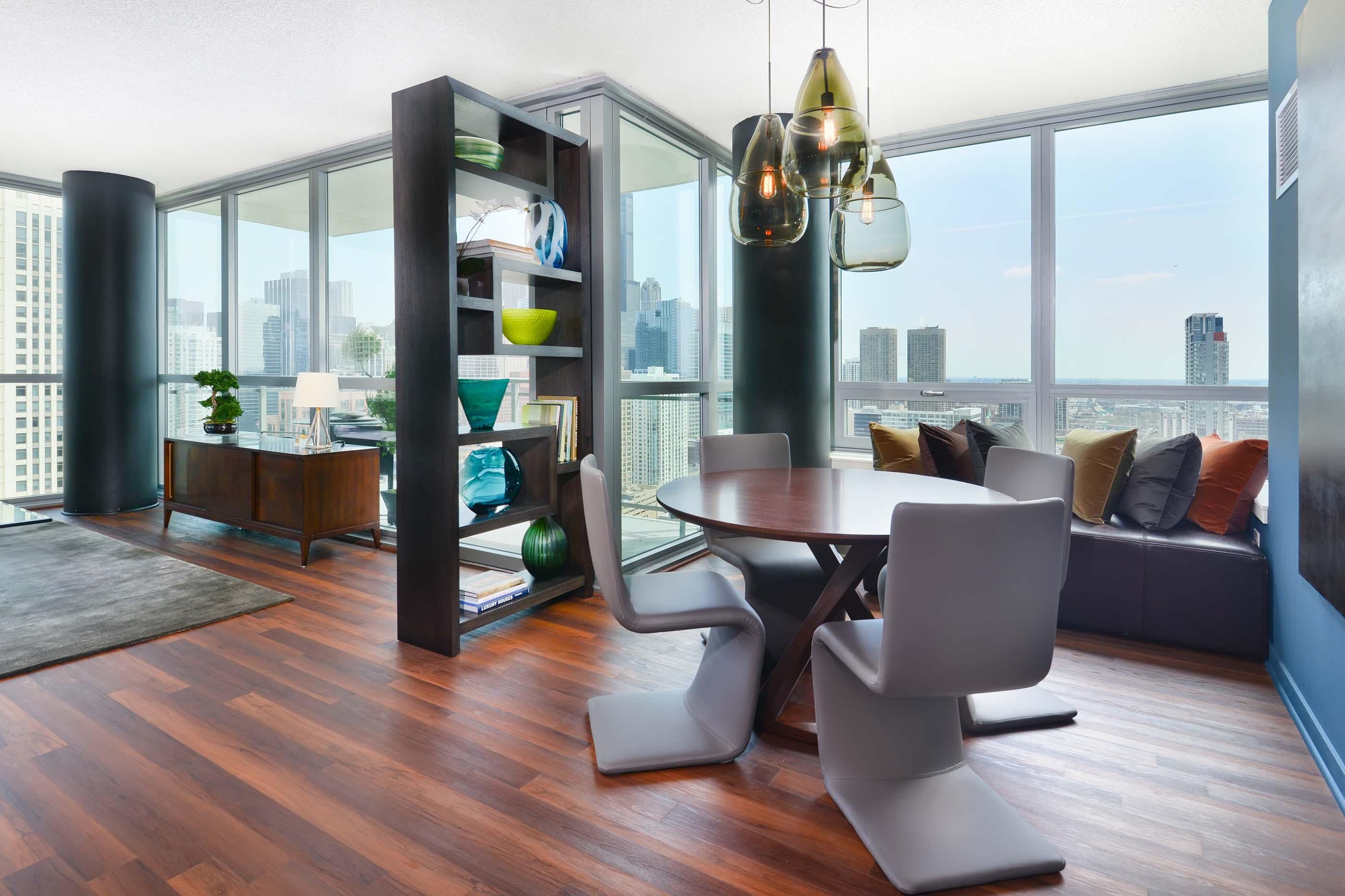 chicago s best west loop near west apartments two bedroom floor