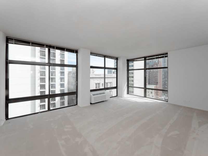 2-bedroom, 65 East Scott, Chicago