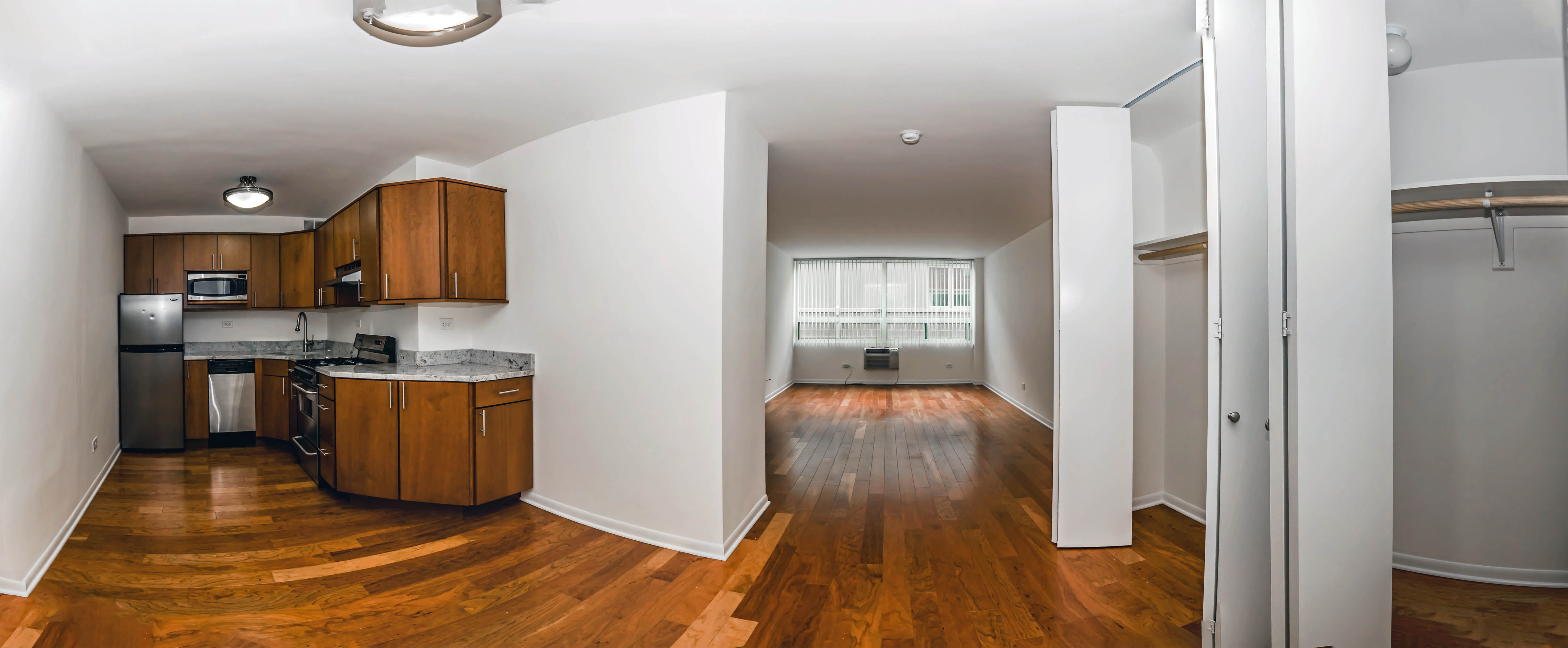 Renovated Evanston Apartments From 1 075 A Month Yochicago