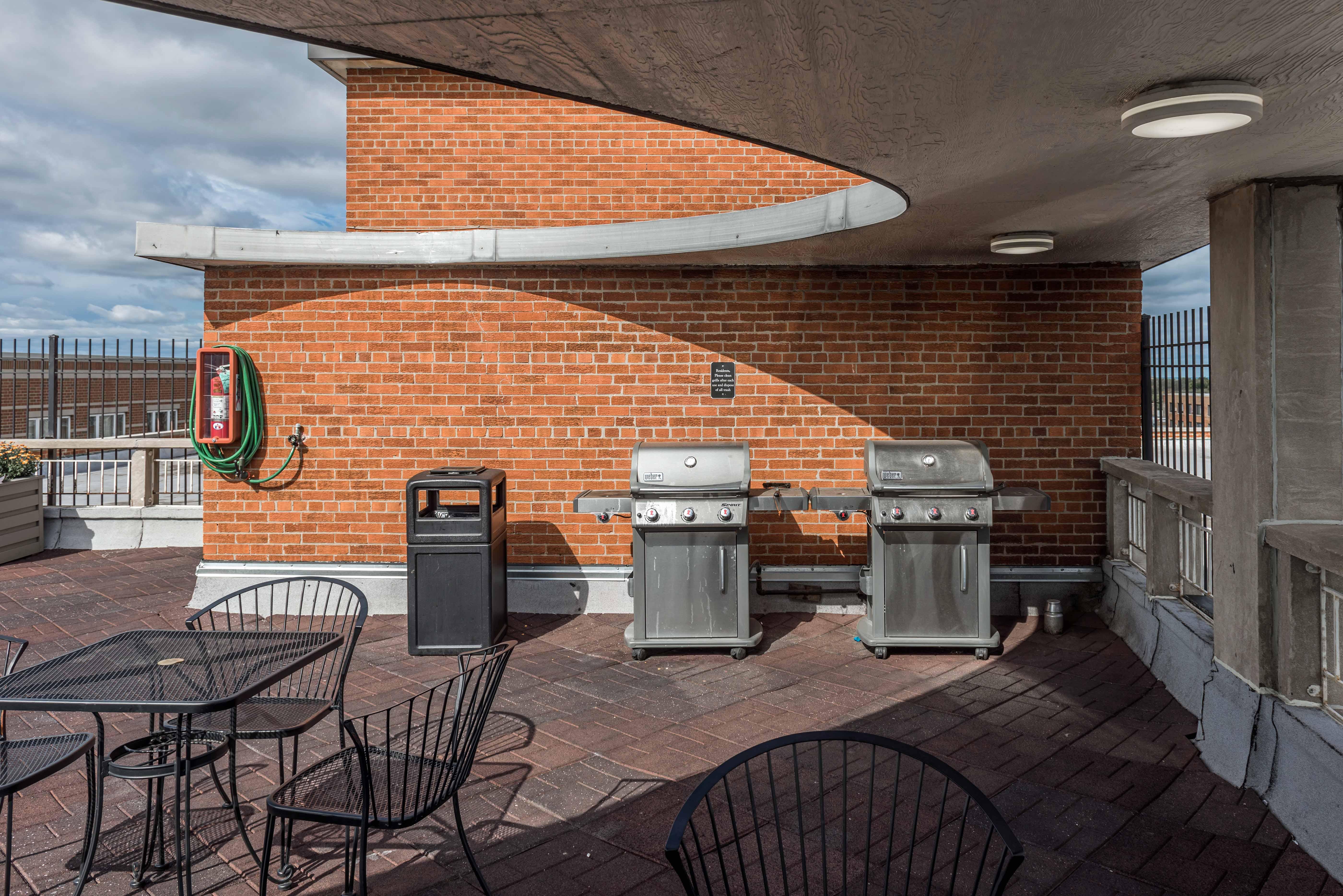 Good Restaurants Near Northwestern University