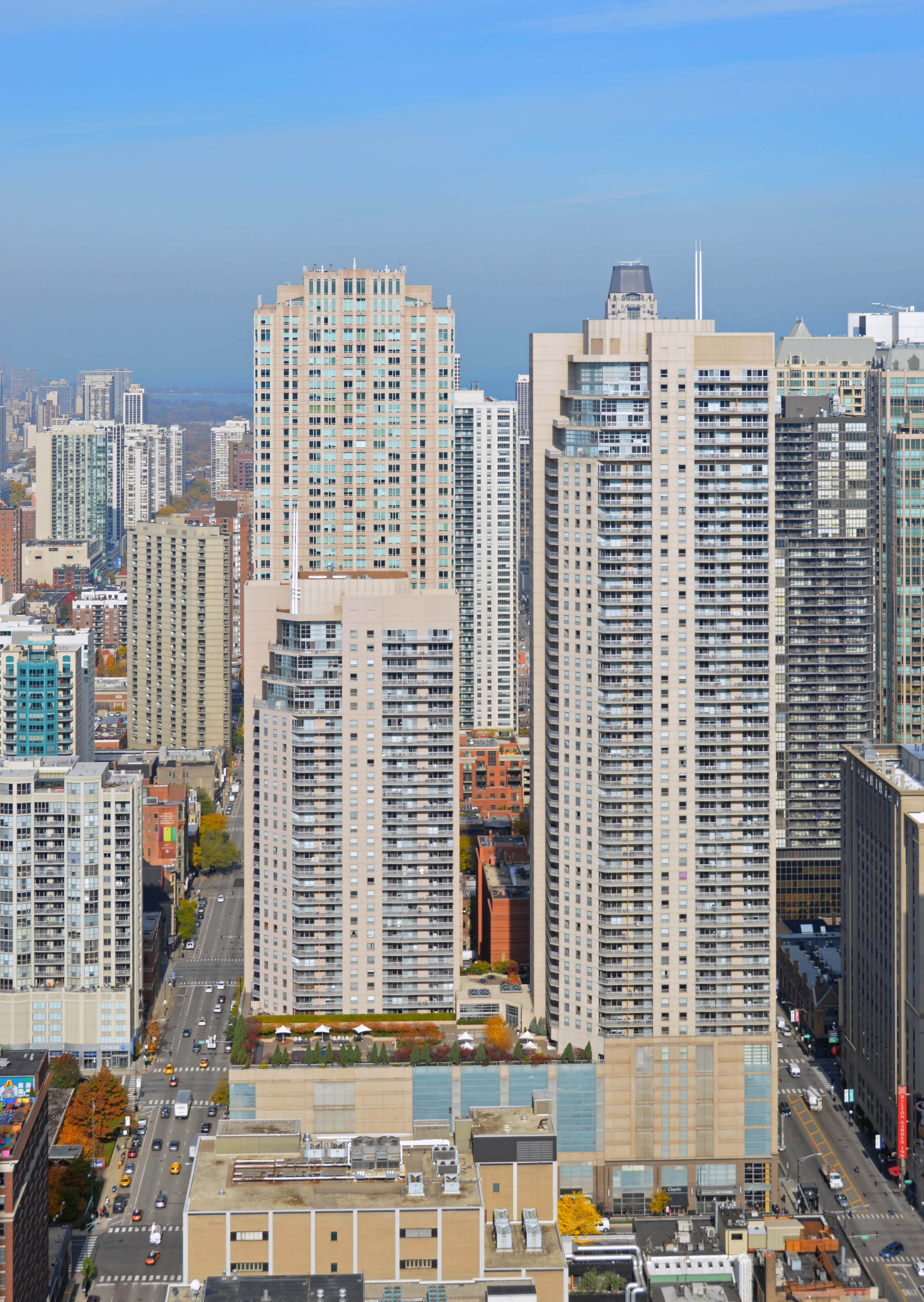 grand plaza apartments  540 n state st  river north 3 bed room floor plan with vasthu in flat 3 bedroom floor plan ideas in indian