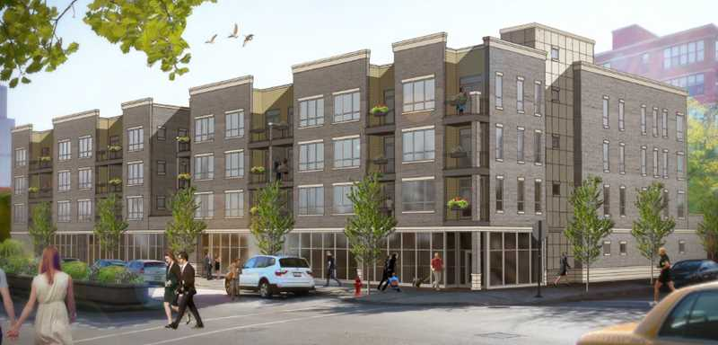 michigan avenue real estate group yochicago. Black Bedroom Furniture Sets. Home Design Ideas