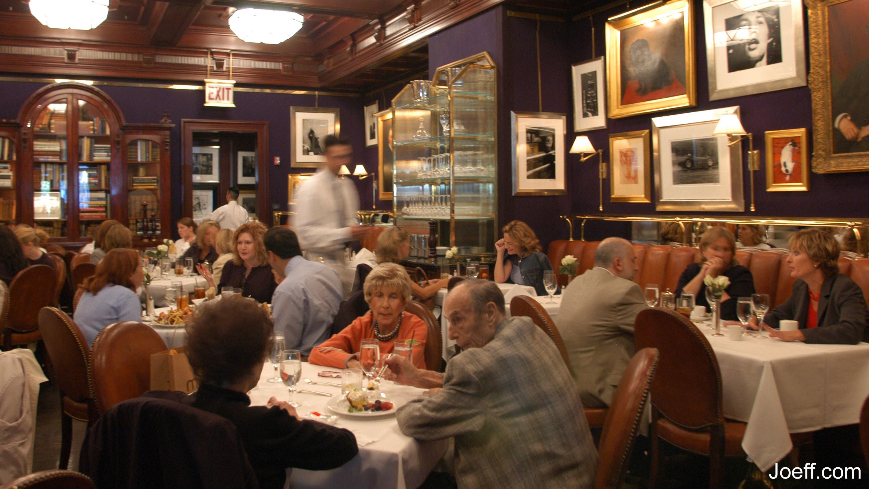 Chicago Lauren Ralph Restaurant rl Burger vN0wmn8