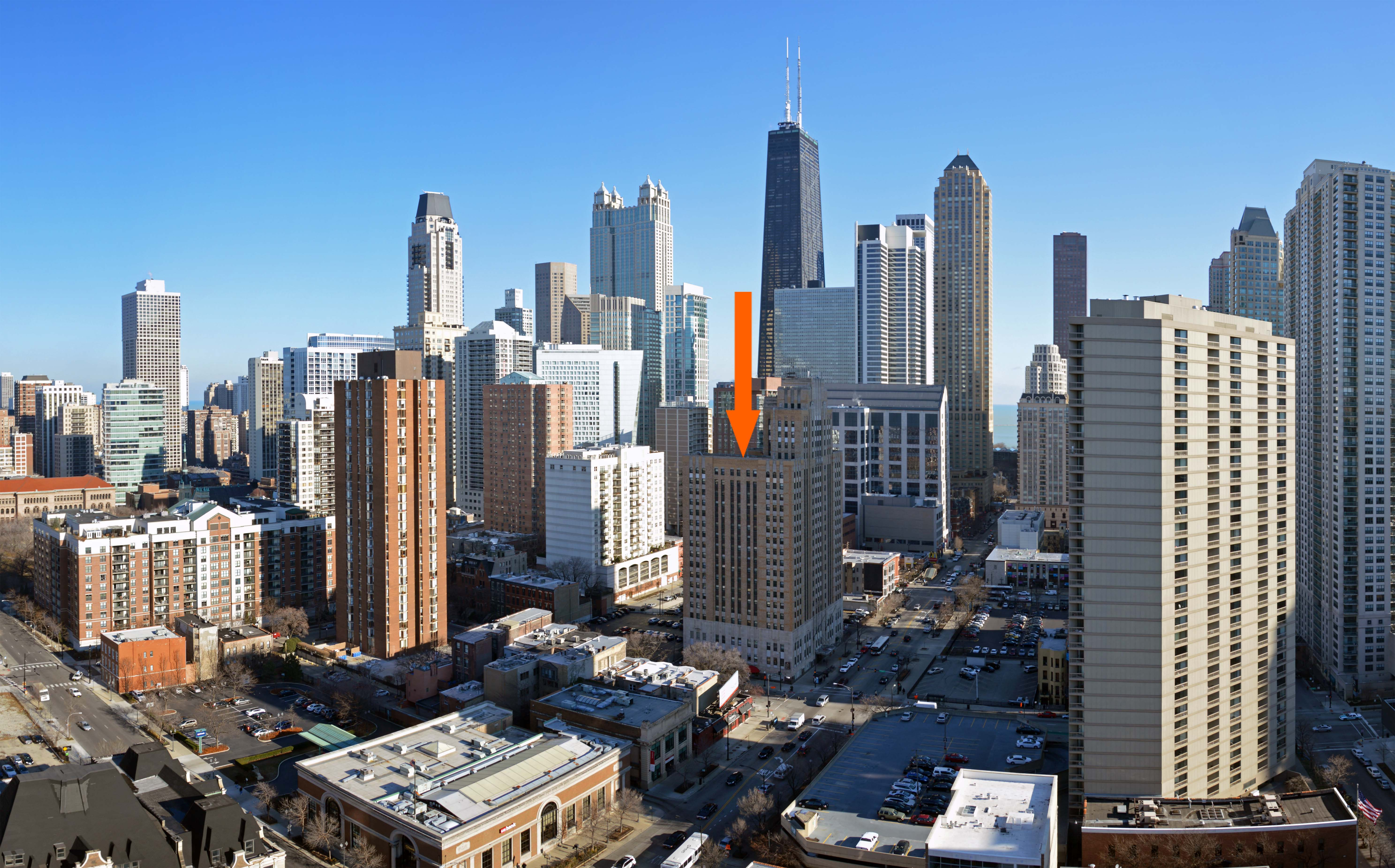 Ymca Rooms For Rent Chicago