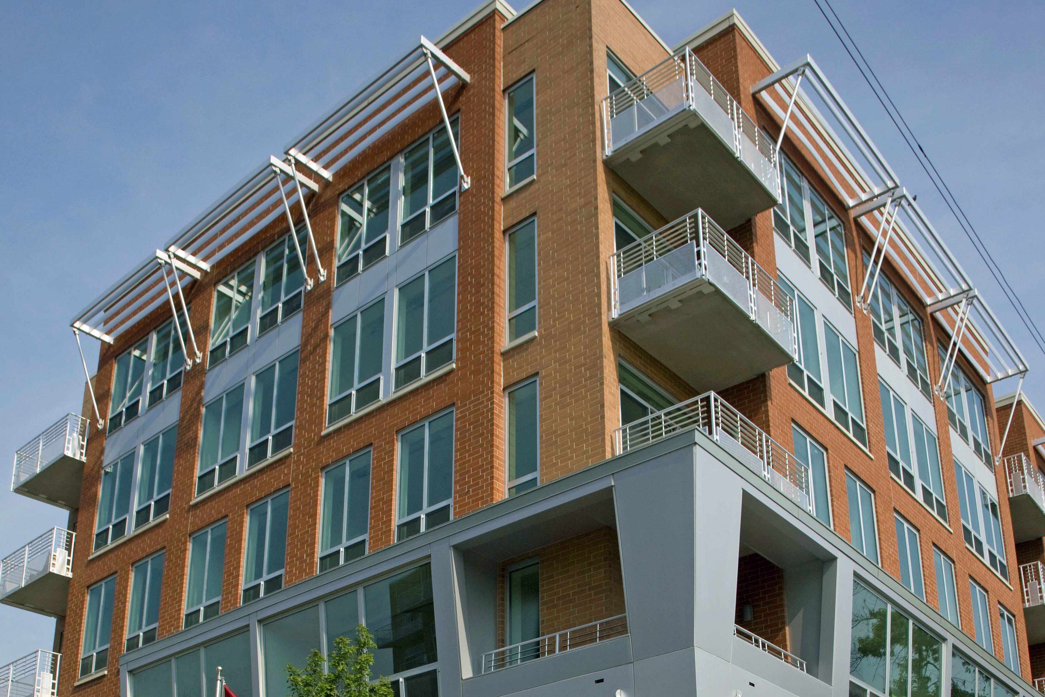 Foreclosed Apartment Buildings For Sale In Chicago