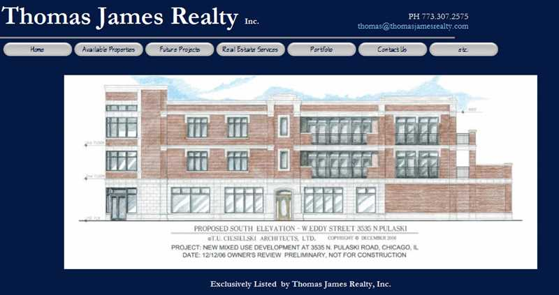 Ninety percent sold in Avondale, thirty percent still available