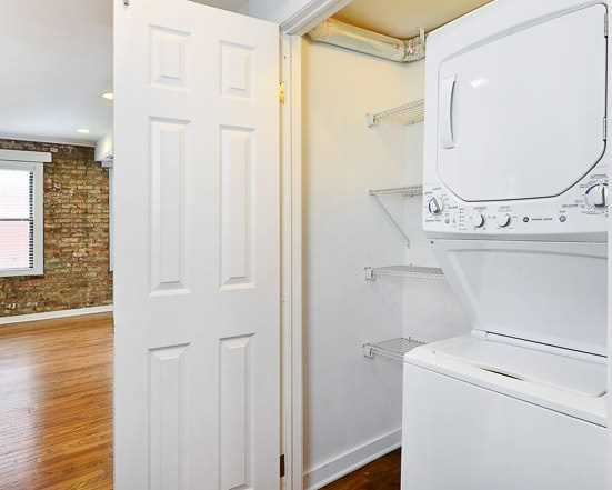 1640 north damen apartments 1640 n damen ave bucktown - 2 bedroom apartments in bucktown ...