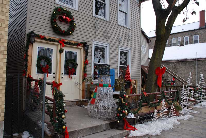Have the twelve days of Pilsen changed?