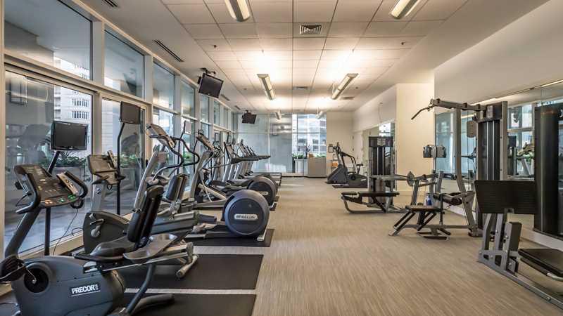YoChicago launches condominium review series