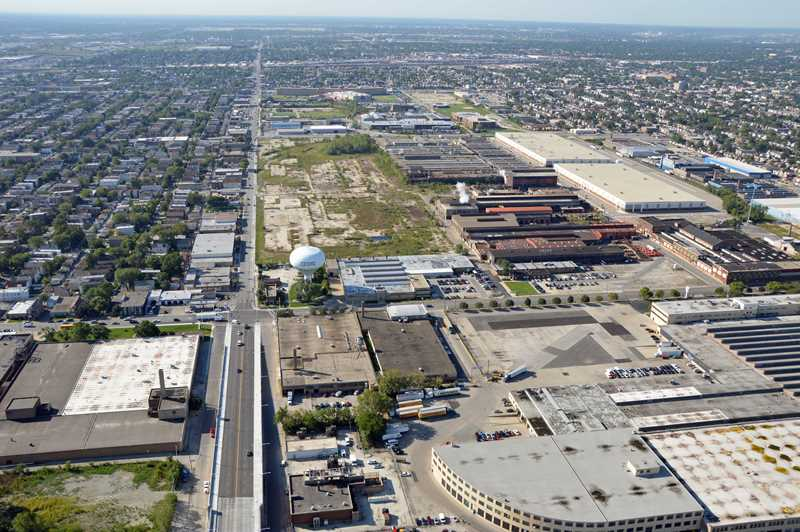 Down payment grants available for Chicago, select suburbs