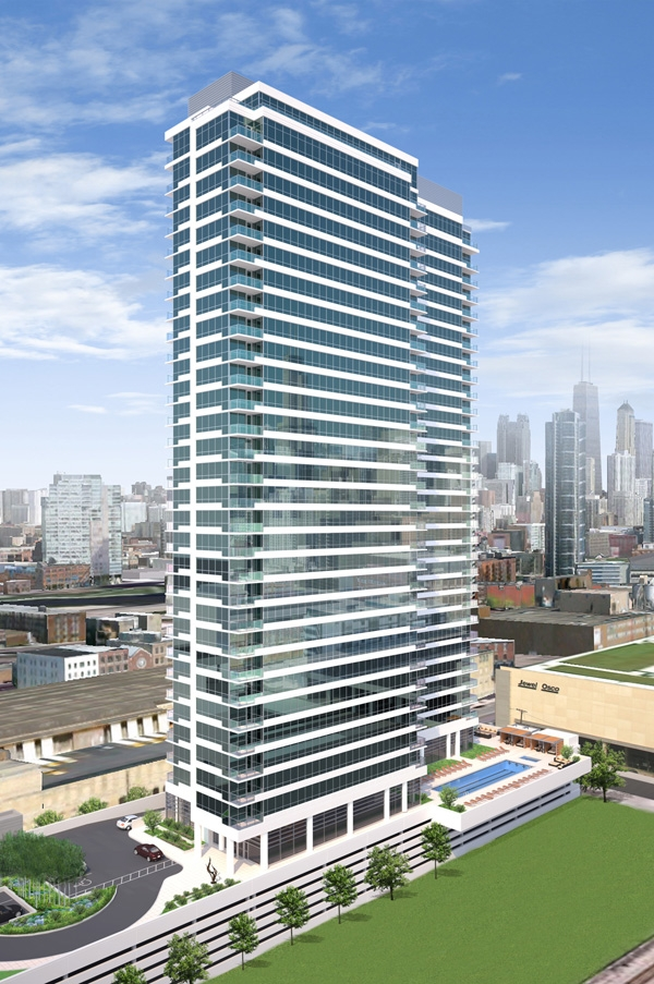 13 Nice Apartment Building Part 67 Fifieldu0027s 68