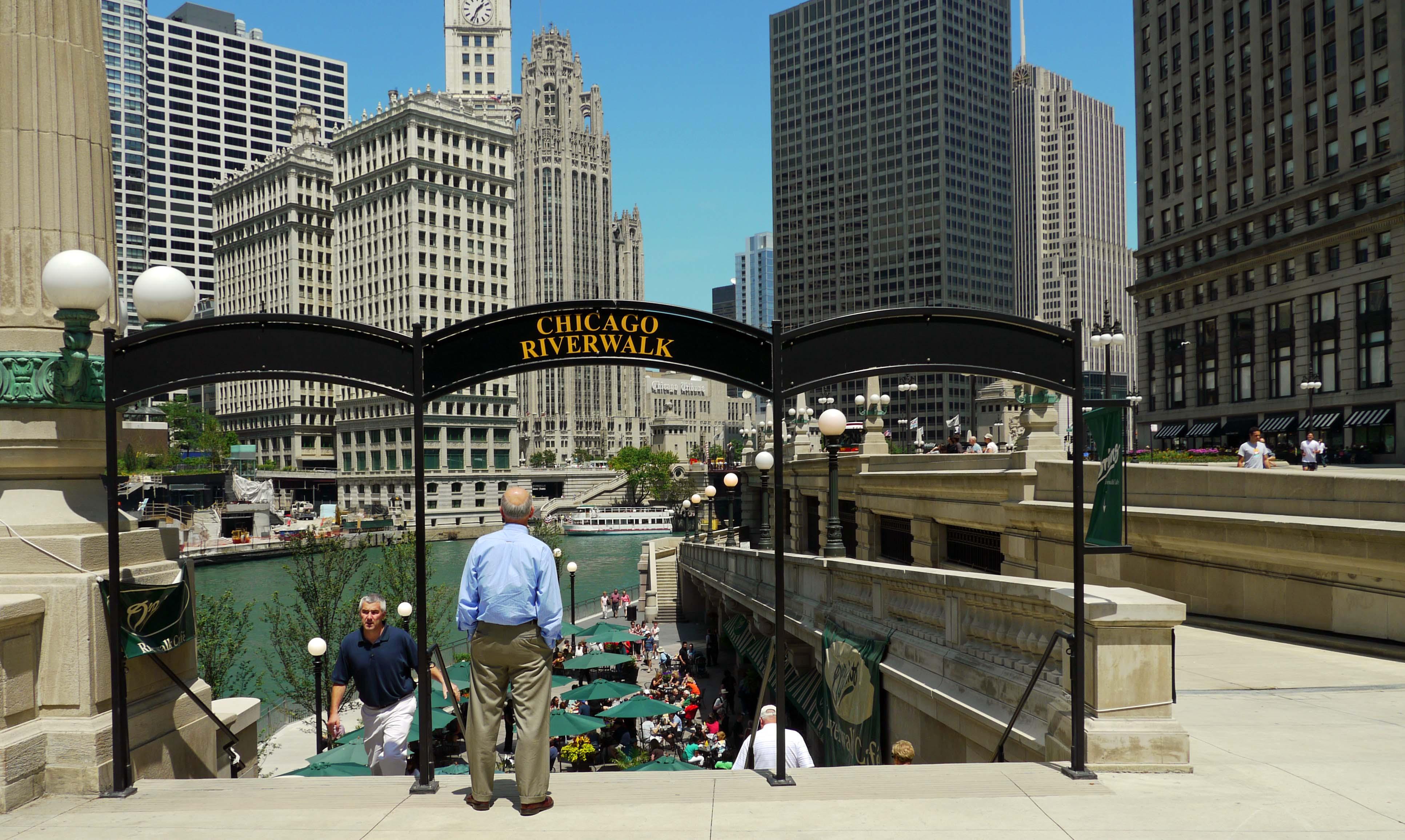 viagra triangle chicago bars
