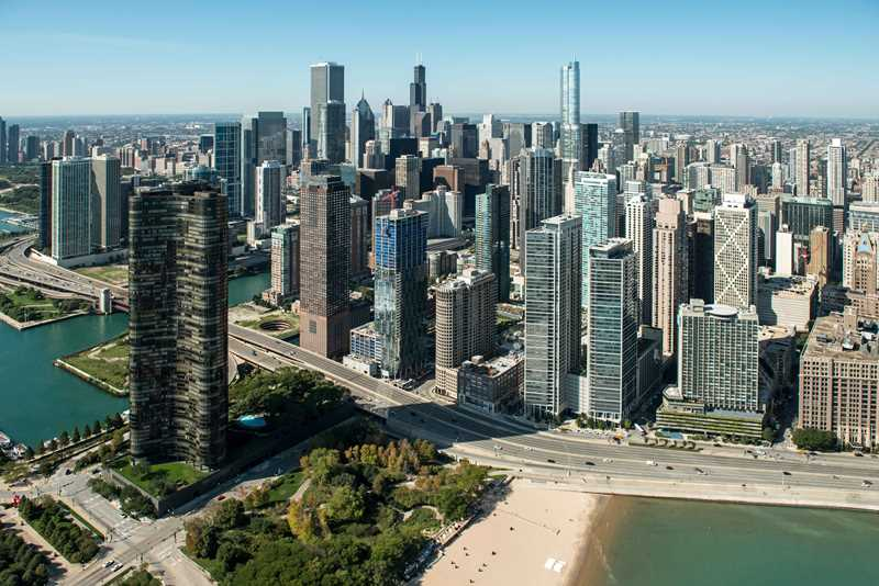 Why YoChicago is your best Streeterville apartment source