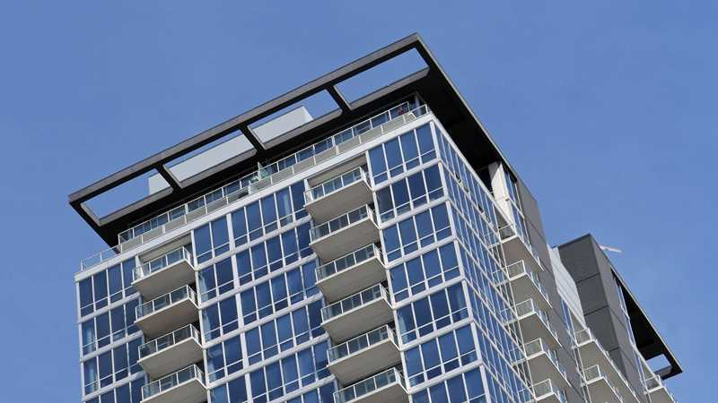 An up-to-date South Loop apartment availability list