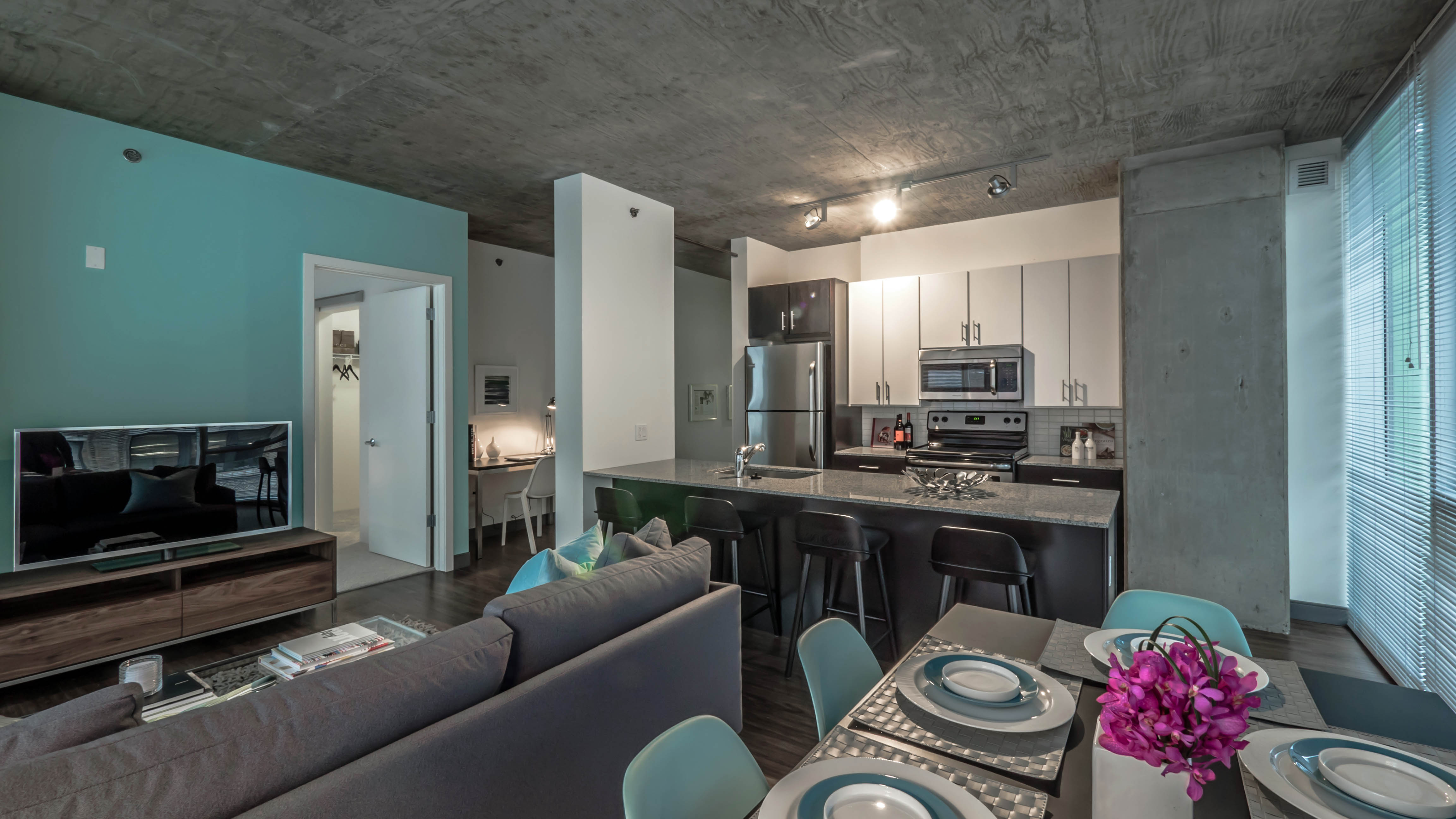 downtown chicago apartment deals and finds 5 29 15 17936 | 298008