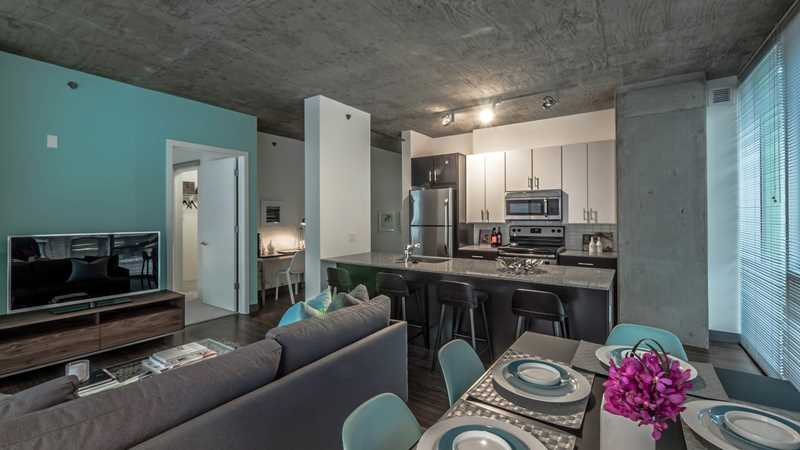 Downtown Chicago apartment deals and finds, 7/31/15