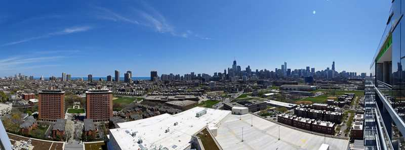 Old Town, River North, Streeterville and Gold Coast apartment deals and finds, 5/14/15