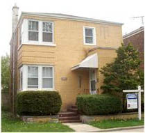 We like to watch: single-family under $300K in Marquette Park